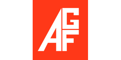AGF Manufacturing, Inc.