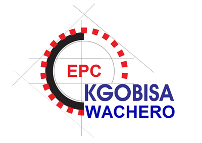Kgobisa Wachero EPC Ltd