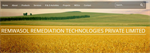 Remwasol Remediation Technologies Pvt.Ltd.