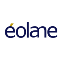 Eolane Supply Chain Management (Shanghai) Co., Ltd.