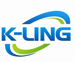 Keling Purification Technology Co.,ltd