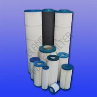 CLANDE - SWIMMING POOL FILTER CARTRIDGE