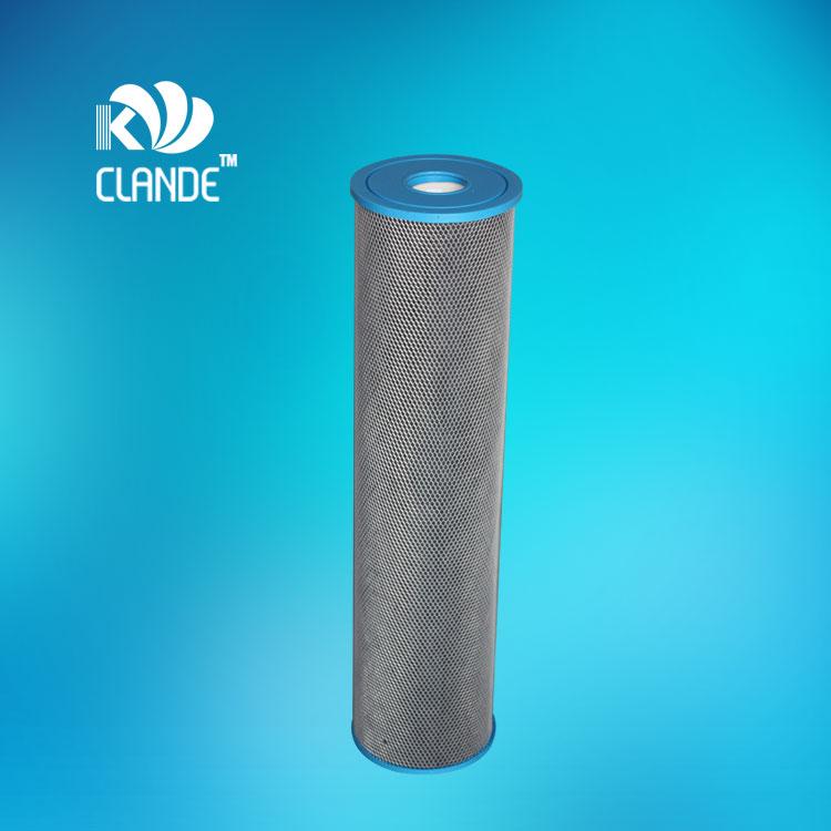 CLANDE - BLN SERIES - Swimming Pool Filter Cartridge by ...
