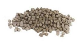 Pancera - Bentonite Pellets