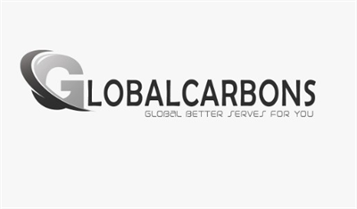 Shanxi Global Carbon Products Co.,Ltd