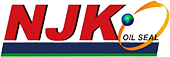 NJK Motor Vehicle Fittings Co., ltd.