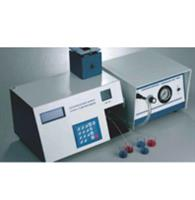 Sunshine Scientific Equipments - Model SSE - Flame Photometer