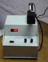 Sunshine Scientific Equipments - Model SSE - Gloss Meter Tester