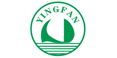 Shanghai Yingfan Engineering Material Co., Ltd