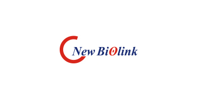 Beijing New Biolink Technology Development Co., Ltd