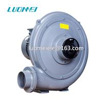 LUOMEI - CX-125A - Turbo Blower - 2 2KW 3HP Middle Pressure