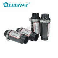 LUOMEI - Model RV-01/RV-02 - 0~300mbar 300~600mbar Pressure Relief Valve