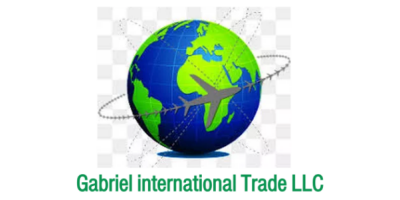 Gabriel international Trade LLC