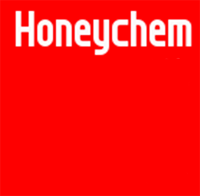 Honeychem (Nanjing) Co., Ltd.