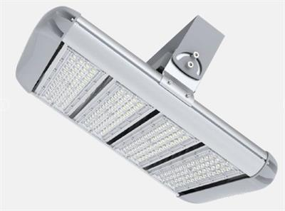 powerFLOOD - Model EP-PF-LB - LED Flood Light