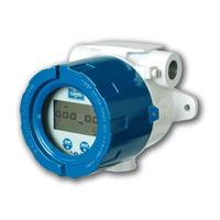 Fluidwell - Model Presense LDS 300 - Level Detection Sensor