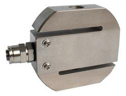 Model S Type - ATO-S-LCS-DYLY-102 - Strain Gauge Load Cell