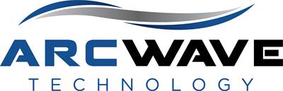 Arcwave Technology Wireline Services