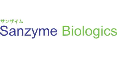 Sanzyme Biologics Pvt Ltd