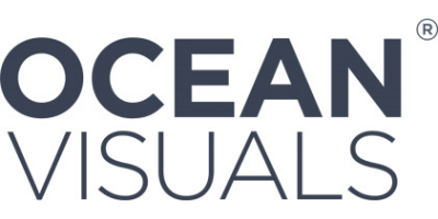 Ocean Visuals AS