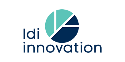 LDI Innovation