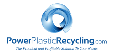 Power Plastic Recycling