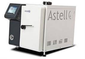 Astell - Model UMB - 33 - 63 Litre Closed Door Drying Autoclave