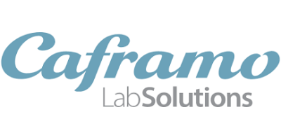 Caframo Lab Solutions Limited