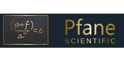 Pfane Scientific SRL