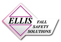 Ellis Fall Safety Solutions (EFSS)