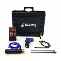 Tramex - Model PCK5.1 - Pest Control Professional Kit