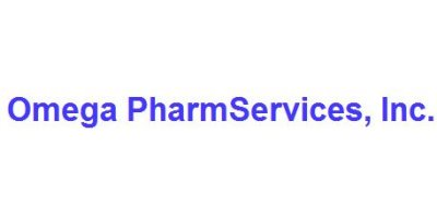 Omega PharmServices, Inc.