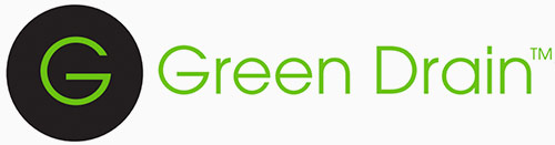 Green Drains, Inc