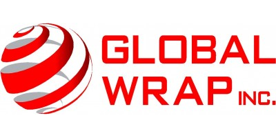 Global Wrap LLC