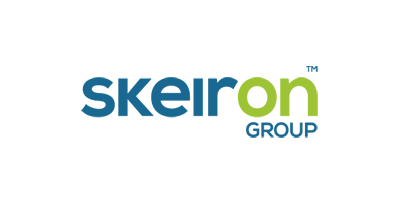Skeiron Group