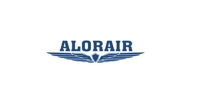 AlorAir Solutions Inc.