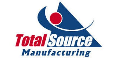 Total Source Manufacturing - Division of CLEANtack