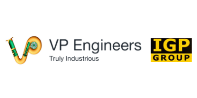 VP Engineers