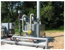 ATC - Flue Gas Treatment Systems