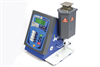 BWB LI Flame Photometer