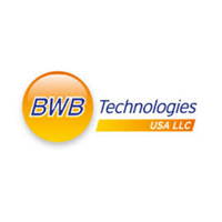 BWB Technologies USA LLC
