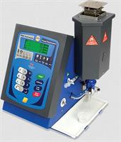 BWB - Model XP - Flame Photometer