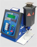 BWB - Model XP Plus - Flame Photometer