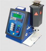 BWB - Model BIO 943 - Flame Photometer