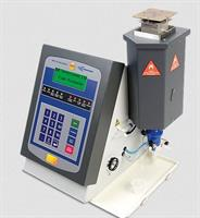 BWB - Model Flash - Flame Photometer