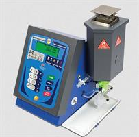 BWB - Model SOIL - Flame Photometer