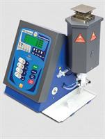 BWB - Model LI - Flame Photometer