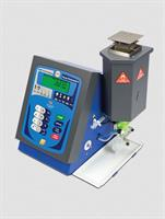 BWB - Model SUGAR - Flame Photometer