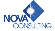 Nova Consulting Group, Inc.