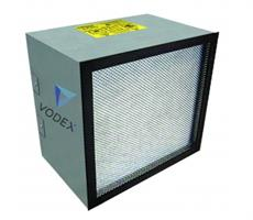 Vodex BOFA - Model 3D PrintPRO 2 - Replacement Combined HEPA/GAS Filter